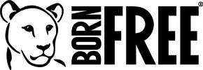 Born Free Foundation logo